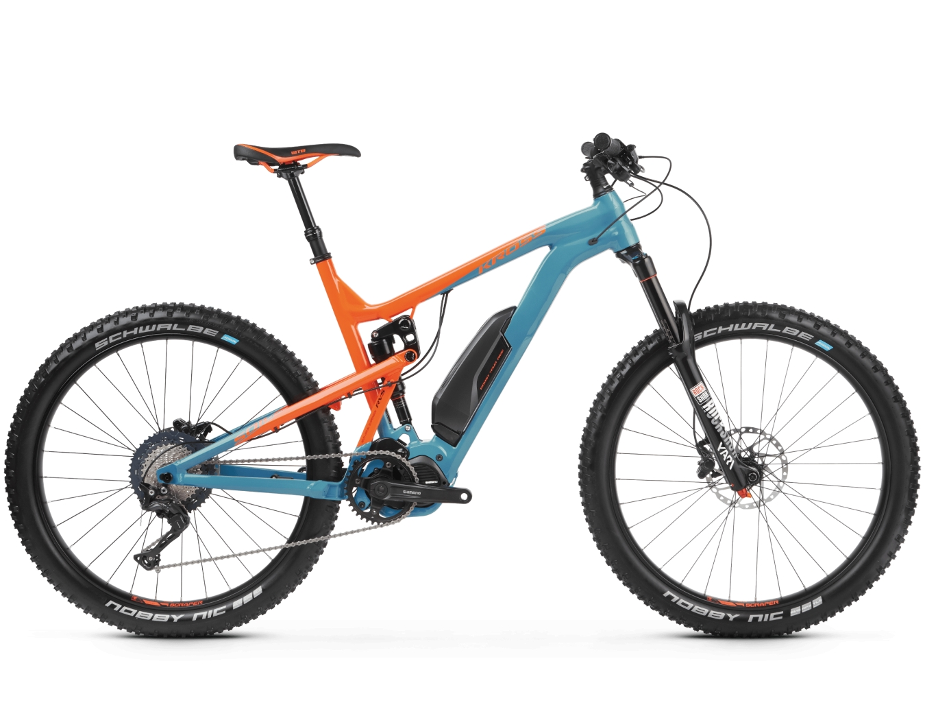 //kross.pl/sites/default/files/styles/bike_big/public/bikes/2019/ebike_enduro/soil_boost_2_0_blue_orange_glossy.png