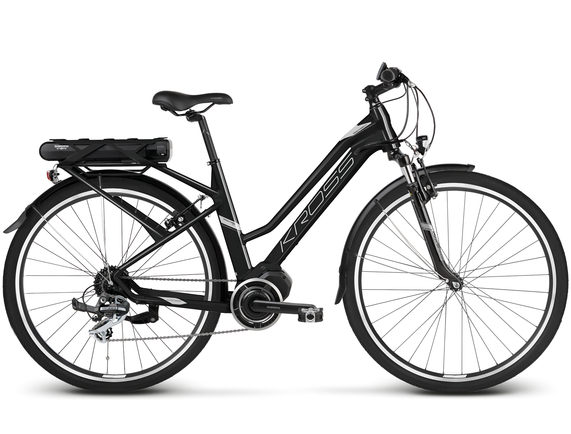 //kross.pl/sites/default/files/styles/bike_zoom/public/bikes/2018/ebike/trans_hybrid_2_0_black_silver_glossy.png