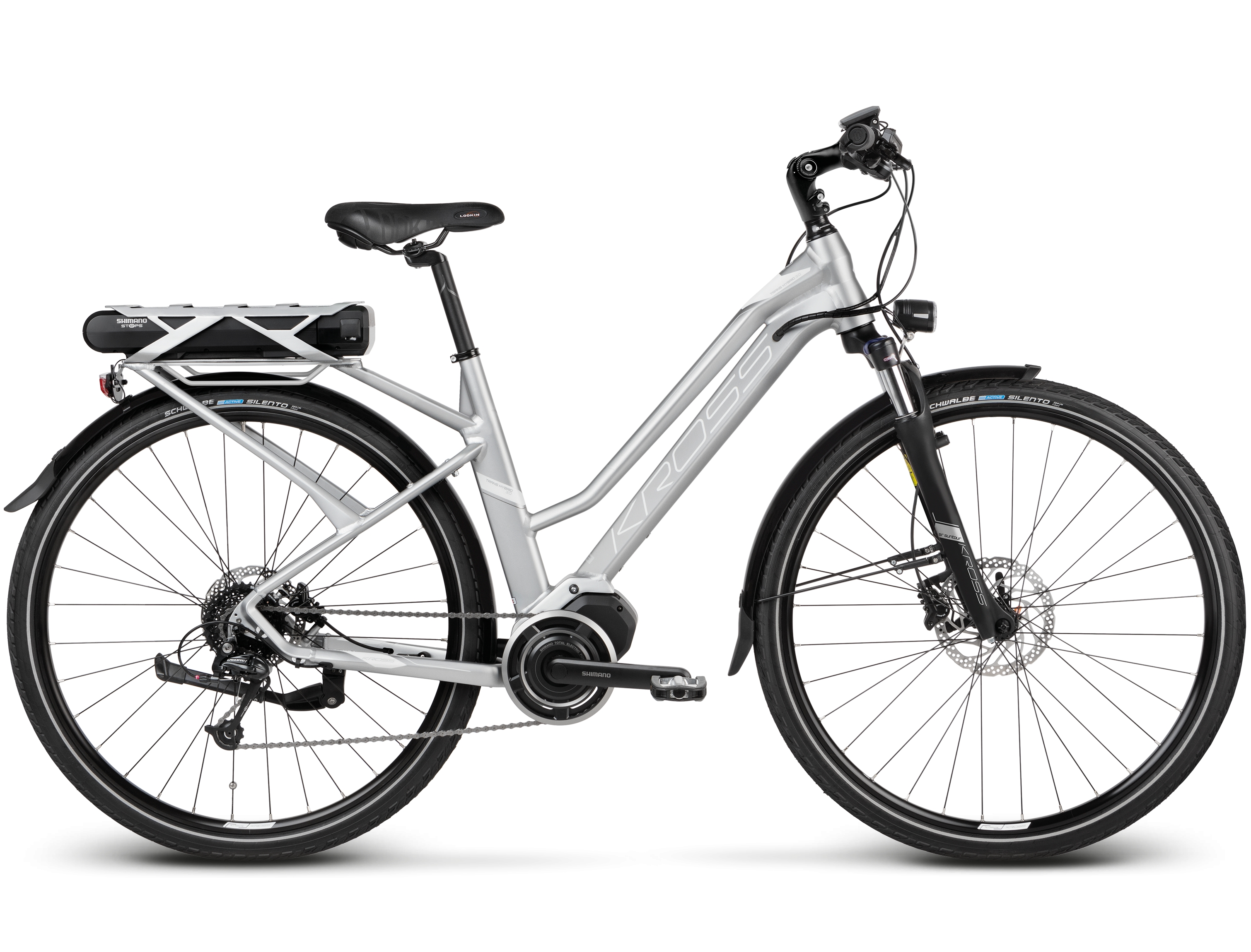 //kross.pl/sites/default/files/styles/bike_zoom/public/bikes/2018/ebike/trans_hybrid_3_0_silver_white_matte.png